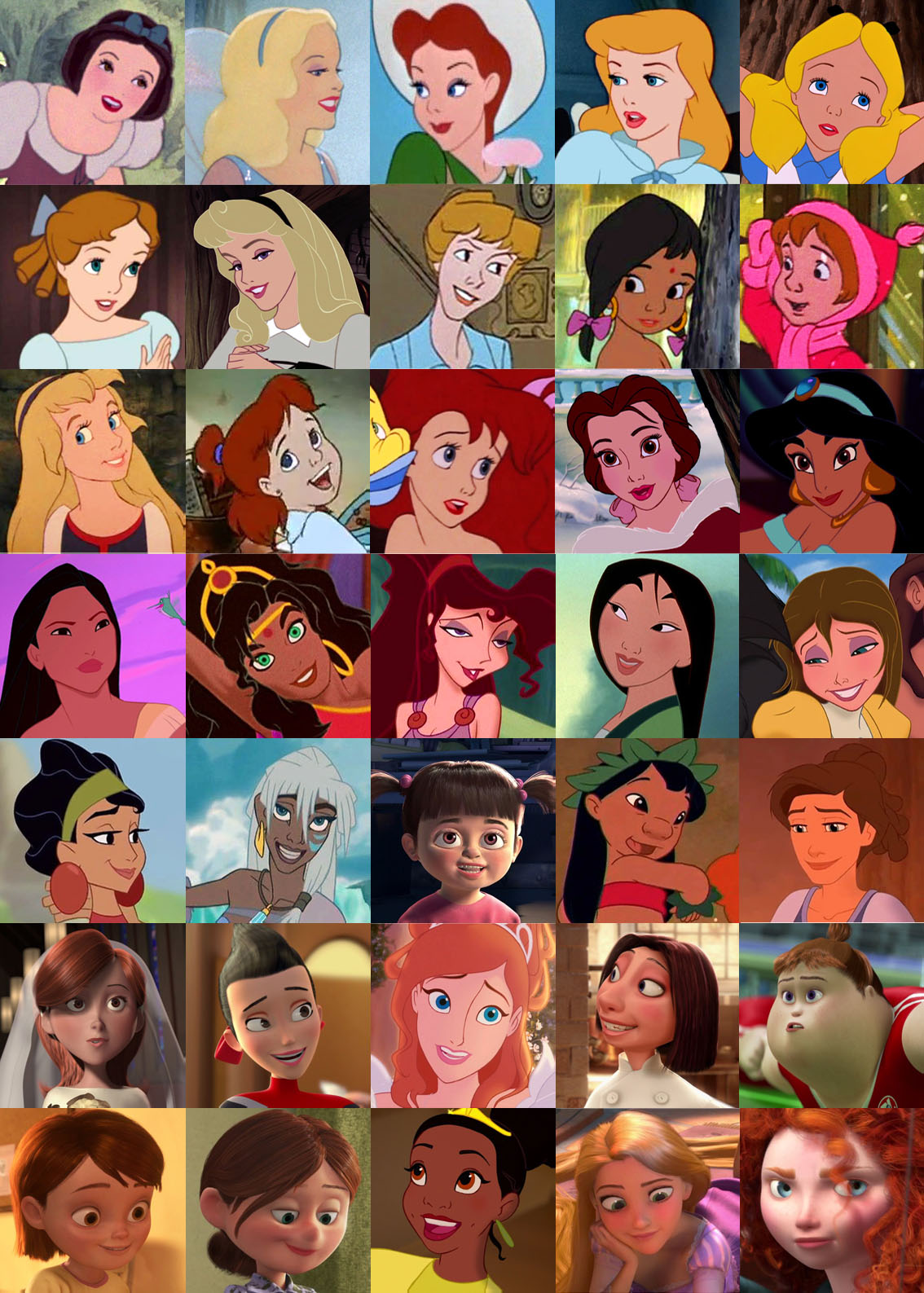 Disney-human-heroines-from-time-to-time-disney-females-31925439-1134-1587