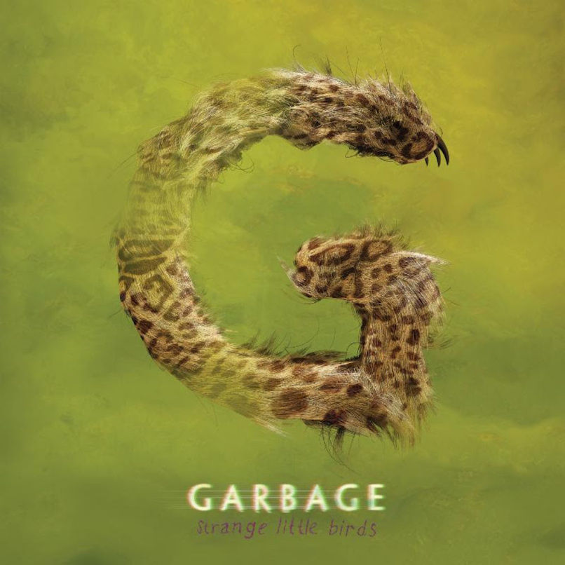 garbage-strange-little-birds-album-new